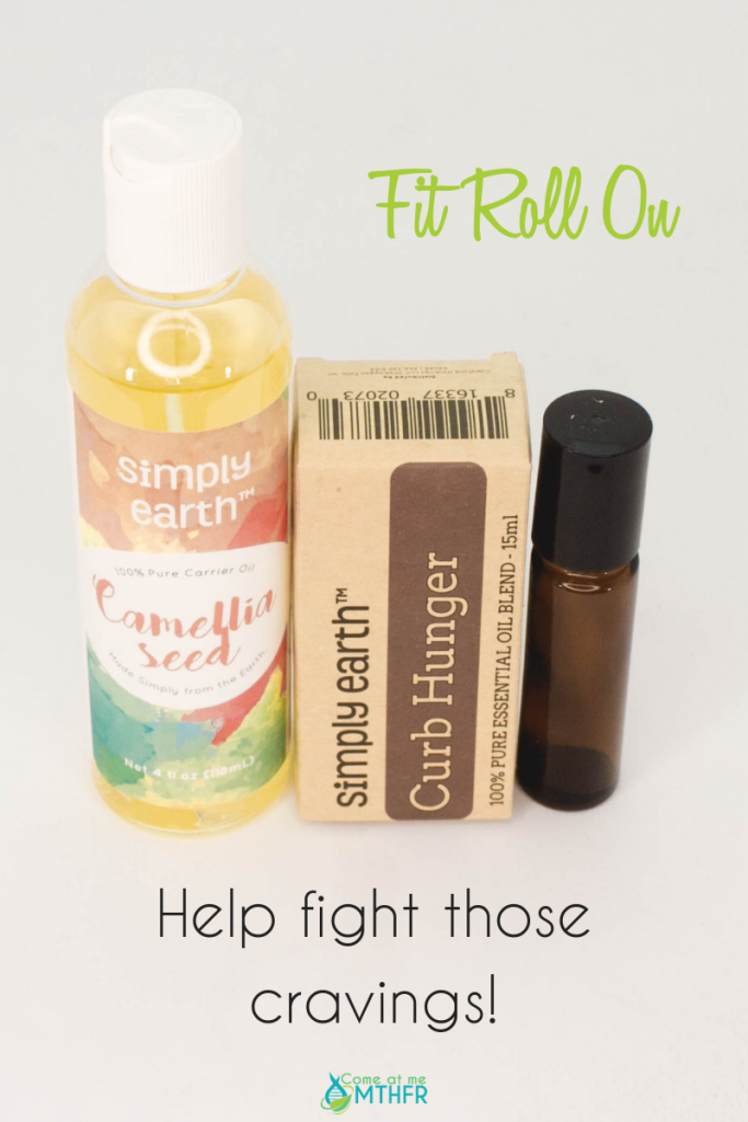 Simply Earth Essential Oils Subscription Box Review + Coupon (Updated) 7
